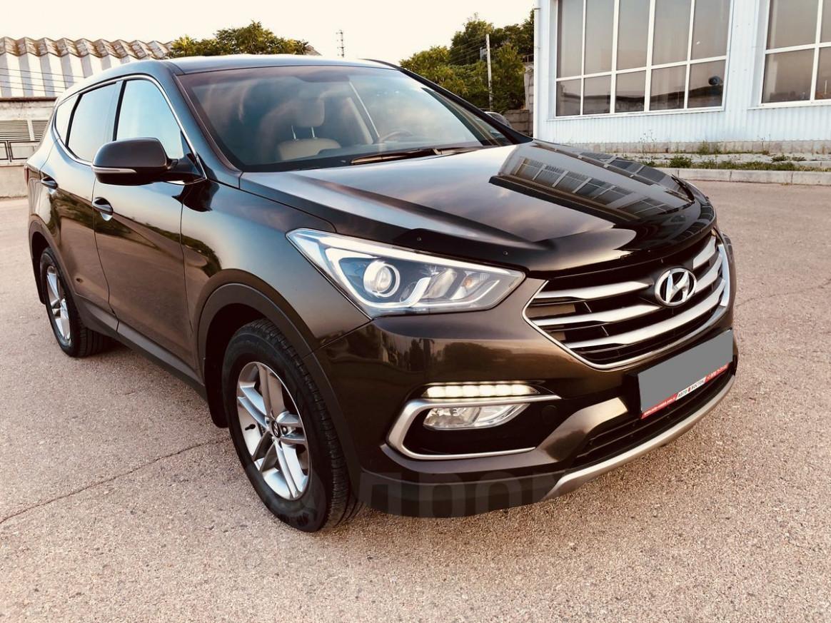 Style Hyundai Xl 2022