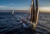 redesign volvo ocean race galway 2022