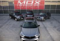 Release 2022 Acura Tl Type S