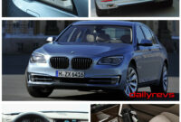 release 2022 bmw 7 series perfection new