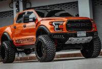 release 2022 ford ranger