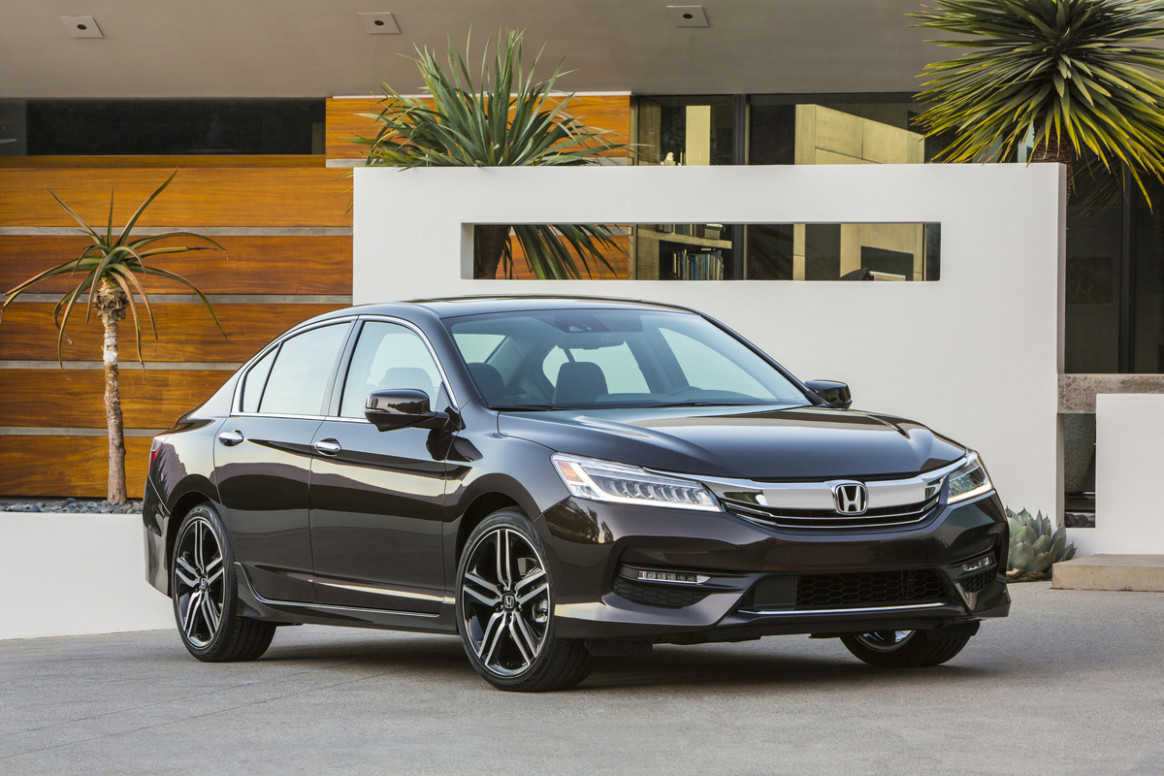 Review and Release date 2022 Honda Accord Coupe Sedan