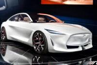 release 2022 infiniti q50 interior