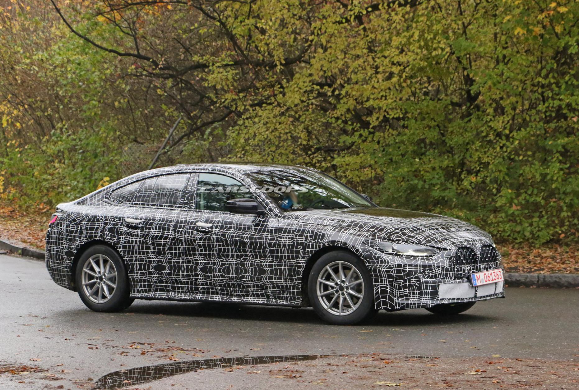 Configurations 2022 Jaguar Xj Coupe