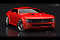 release 2022 plymouth barracuda