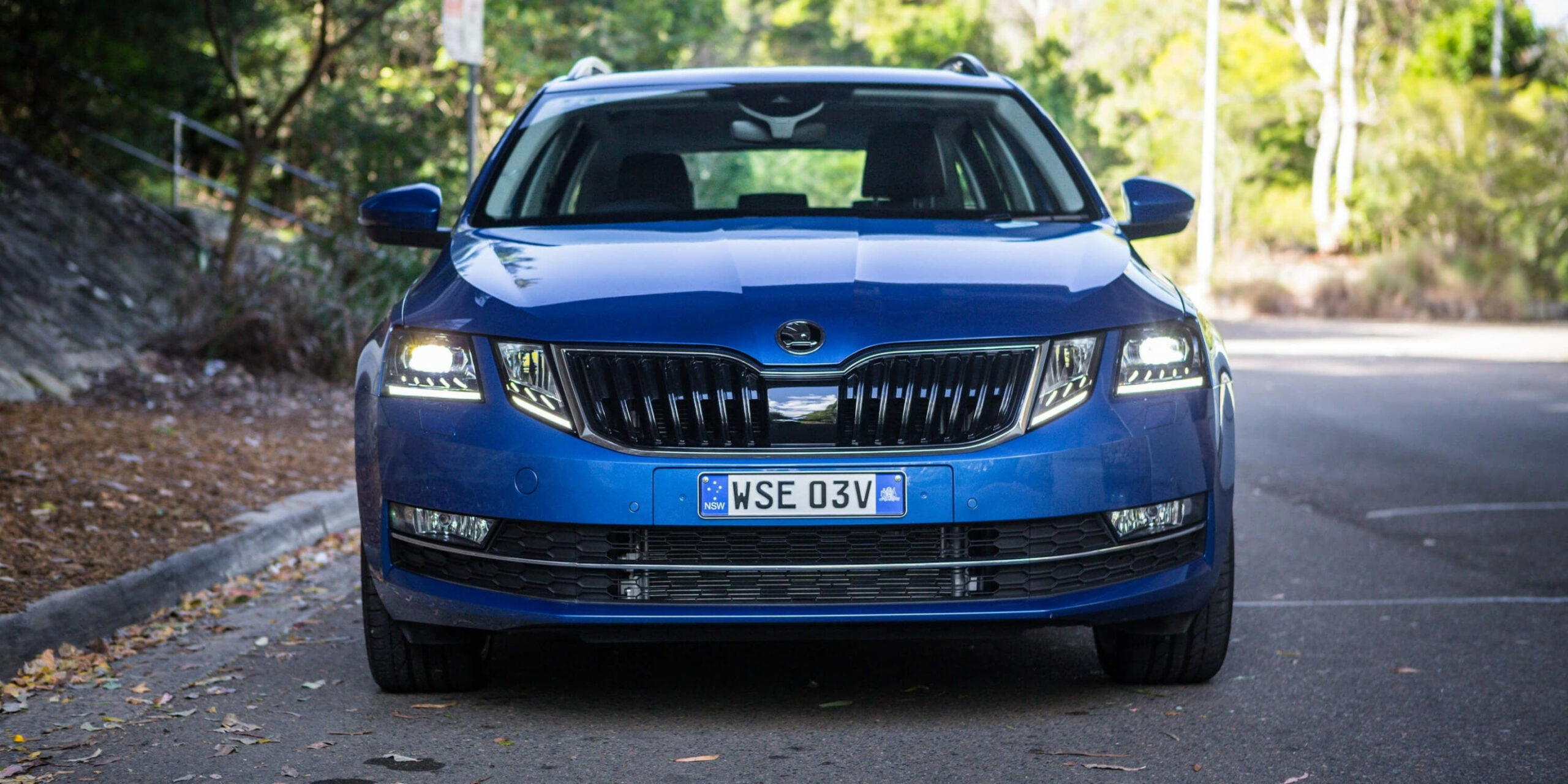 Review and Release date 2022 The Spy Shots Skoda Superb