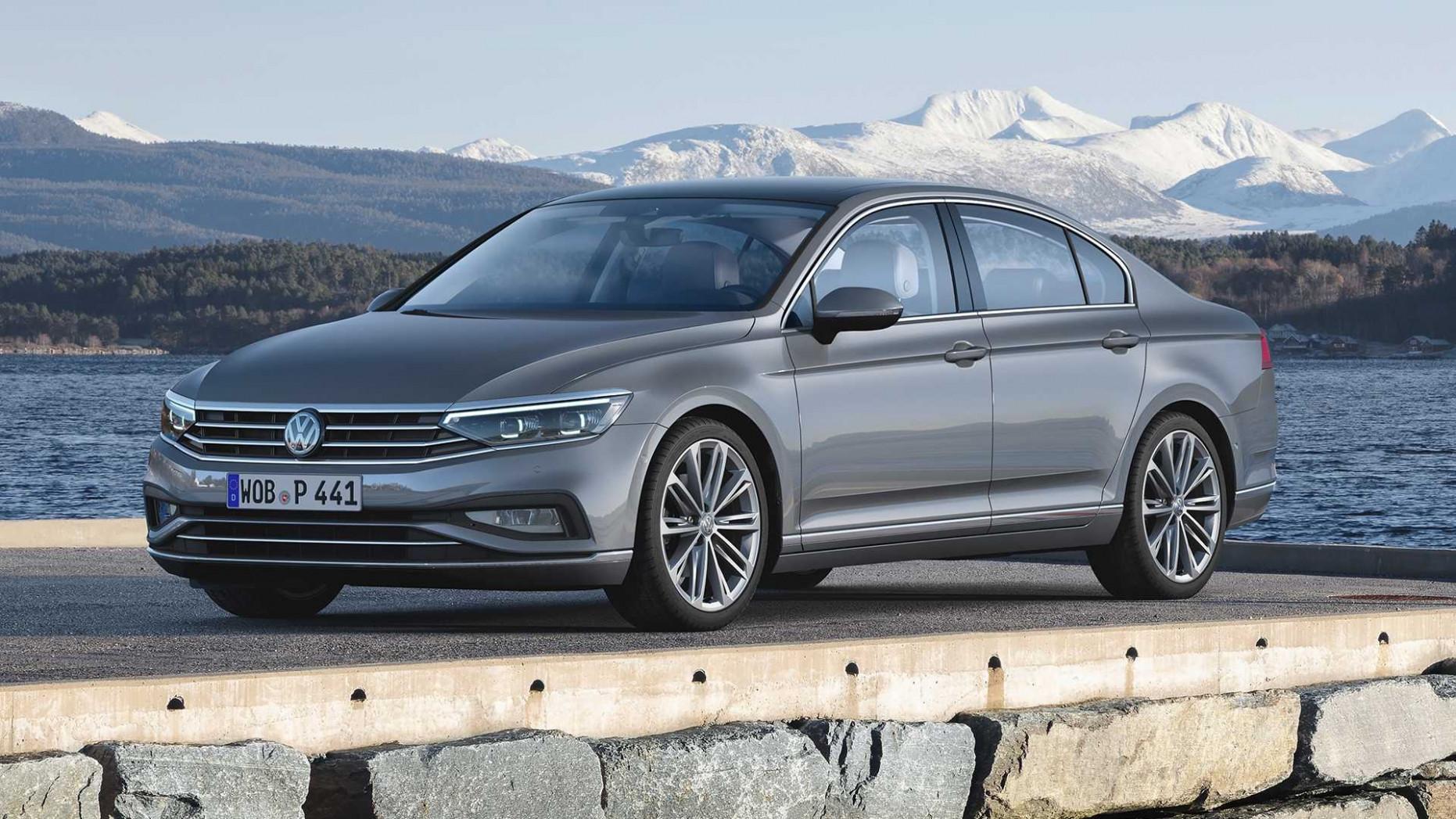 Price 2022 Volkswagen CC