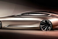 release cadillac coupe 2022