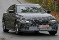 release date 2022 bmw 6 series