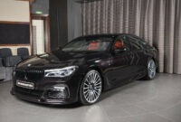 release date 2022 bmw 7 series perfection new