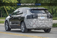 release date 2022 buick lesabre