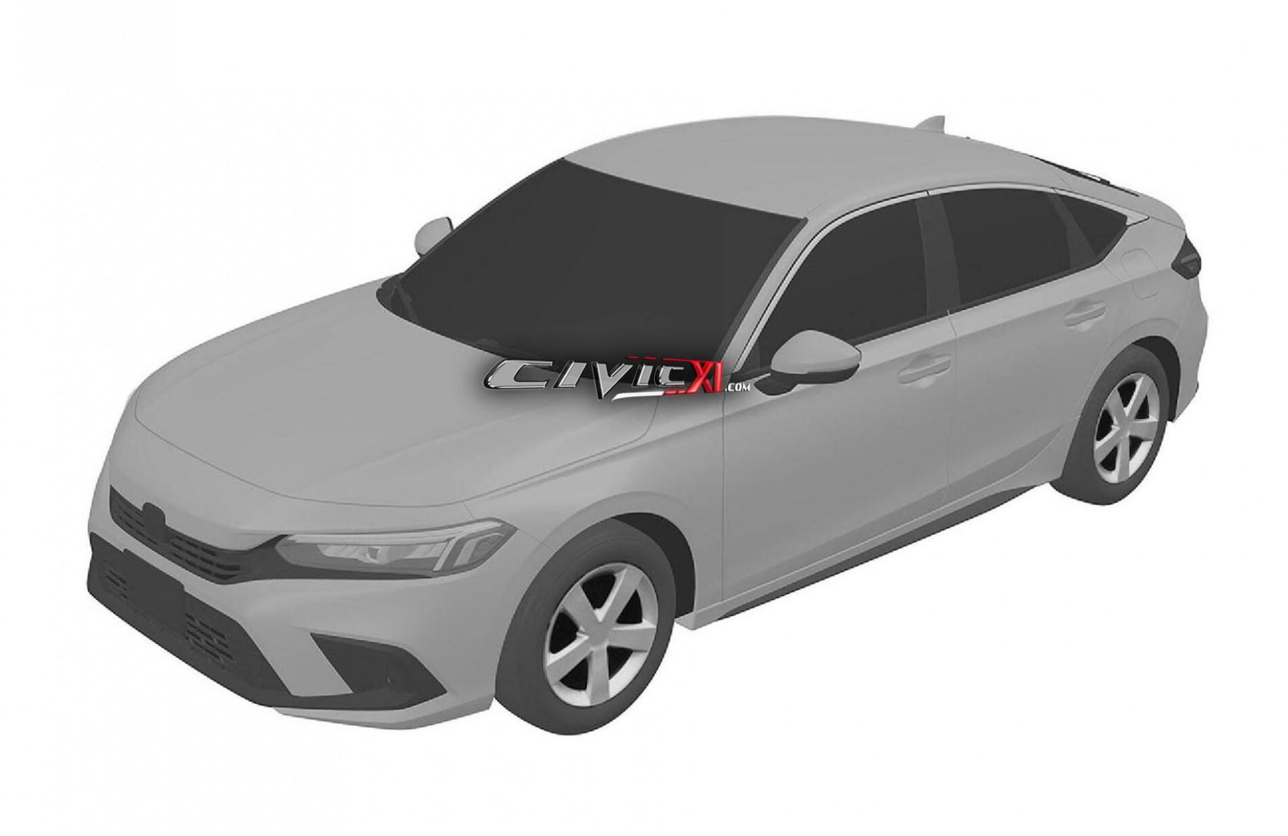 Prices 2022 Honda Civic