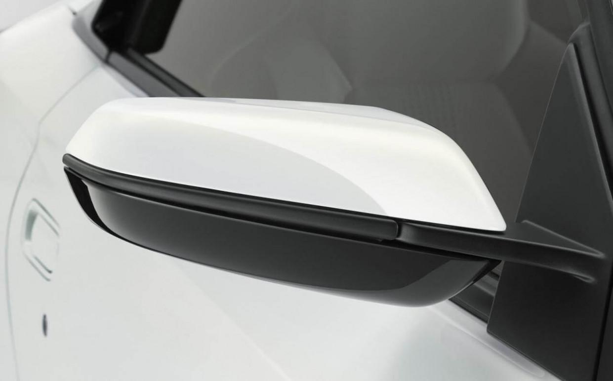 Pricing 2022 Honda S660