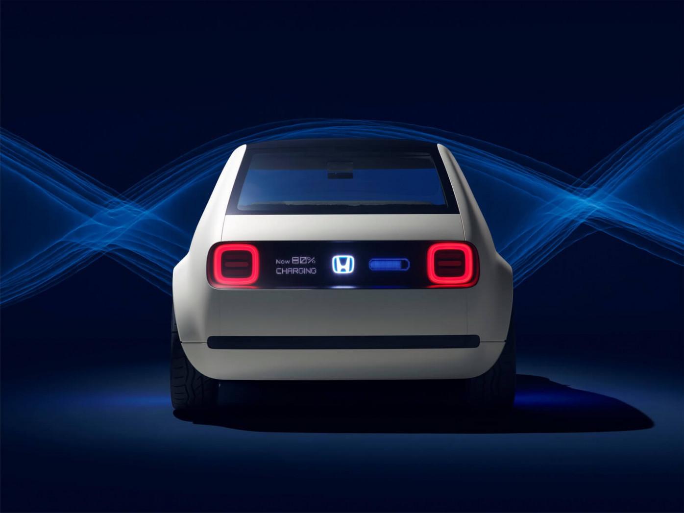 Release Date 2022 Honda Urban
