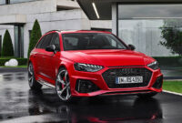 release date and concept 2022 audi a6