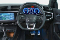 release date and concept 2022 audi q3 usa