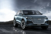 release date and concept 2022 audi q3 usa release date