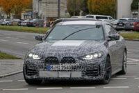 release date and concept 2022 bmw 220d xdrive