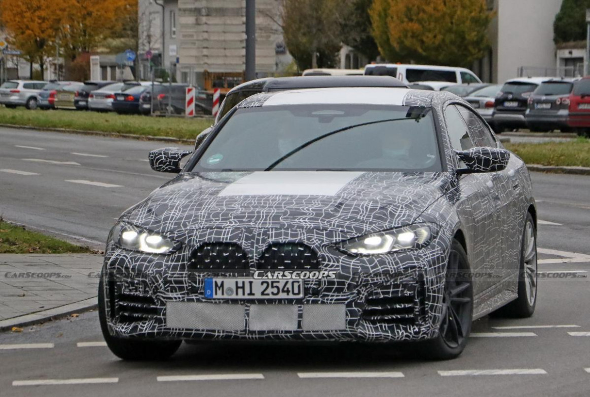 Ratings 2022 BMW 220D Xdrive