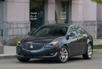 release date and concept 2022 buick grand national price