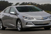 release date and concept 2022 chevrolet cruze