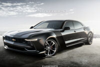 release date and concept 2022 chevy impala ss ltz coupe
