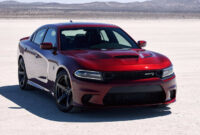 release date and concept 2022 dodge charger