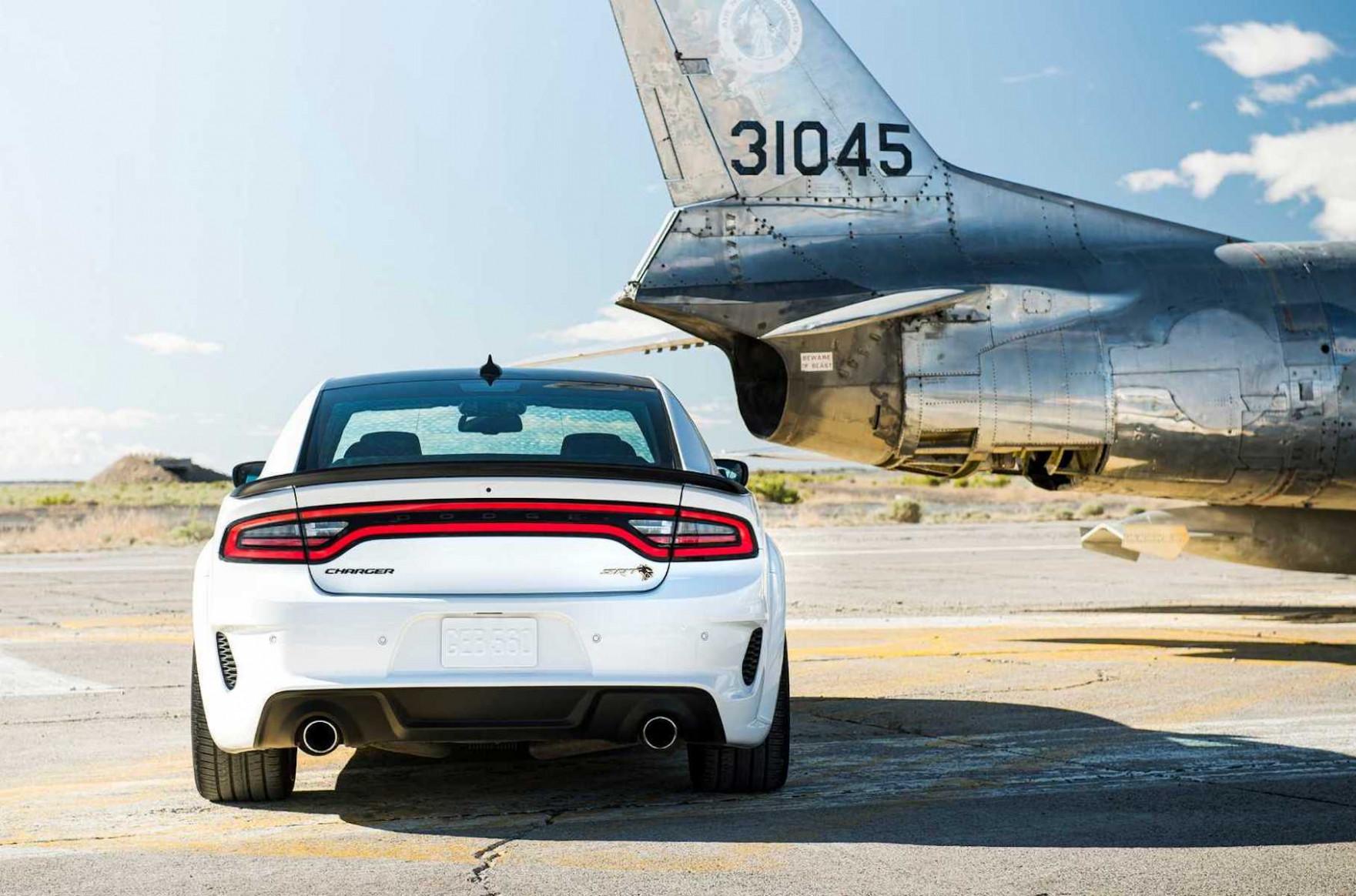 Prices 2022 Dodge Dart SRT