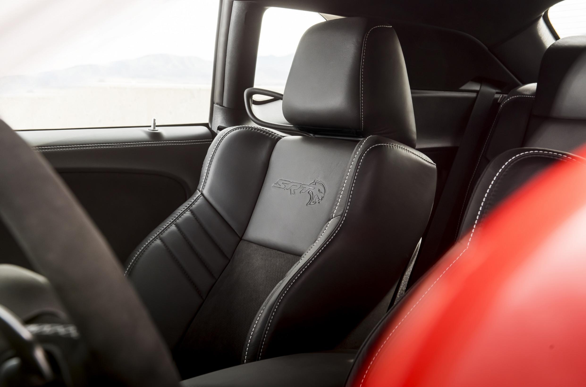 Release Date 2022 Dodge Dart SRT