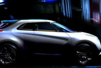 release date and concept 2022 jaguar xq crossover
