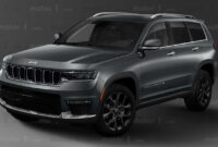 release date and concept 2022 jeep trail hawk