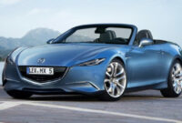 release date and concept 2022 mazda mx 5