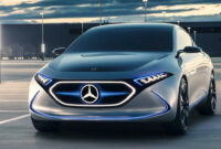 release date and concept 2022 mercedes benz e class