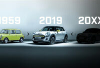 release date and concept 2022 mini clubman
