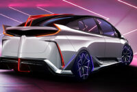 release date and concept 2022 toyota priuspictures