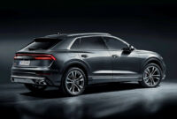release date and concept audi q5 2022