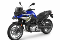 release date and concept bmw f750gs 2022