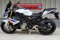 Release Date And Concept Bmw S1000rr 2022 Price
