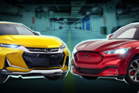 release date and concept chevrolet 2022 argentina