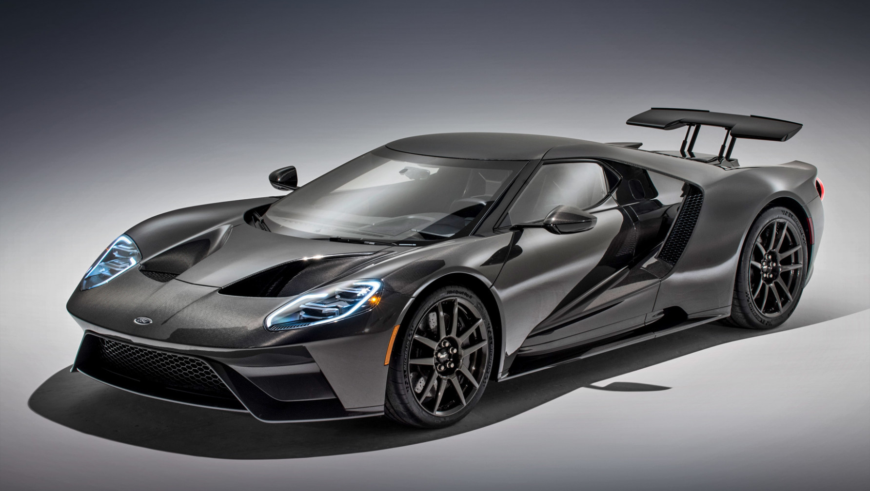 Price and Review Chevrolet Gt 2022