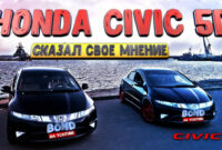 release date and concept honda civic 2022 youtube