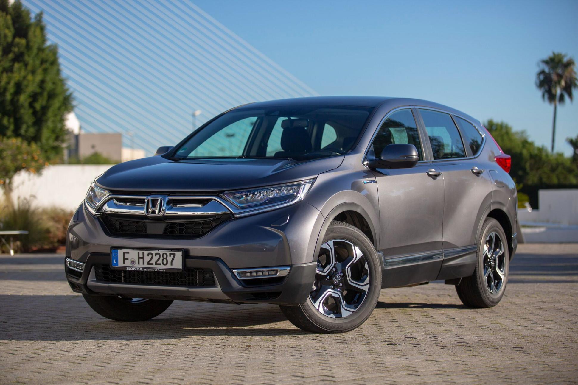 Redesign and Review Honda Dream 2022