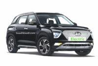 release date and concept hyundai creta new model 2022