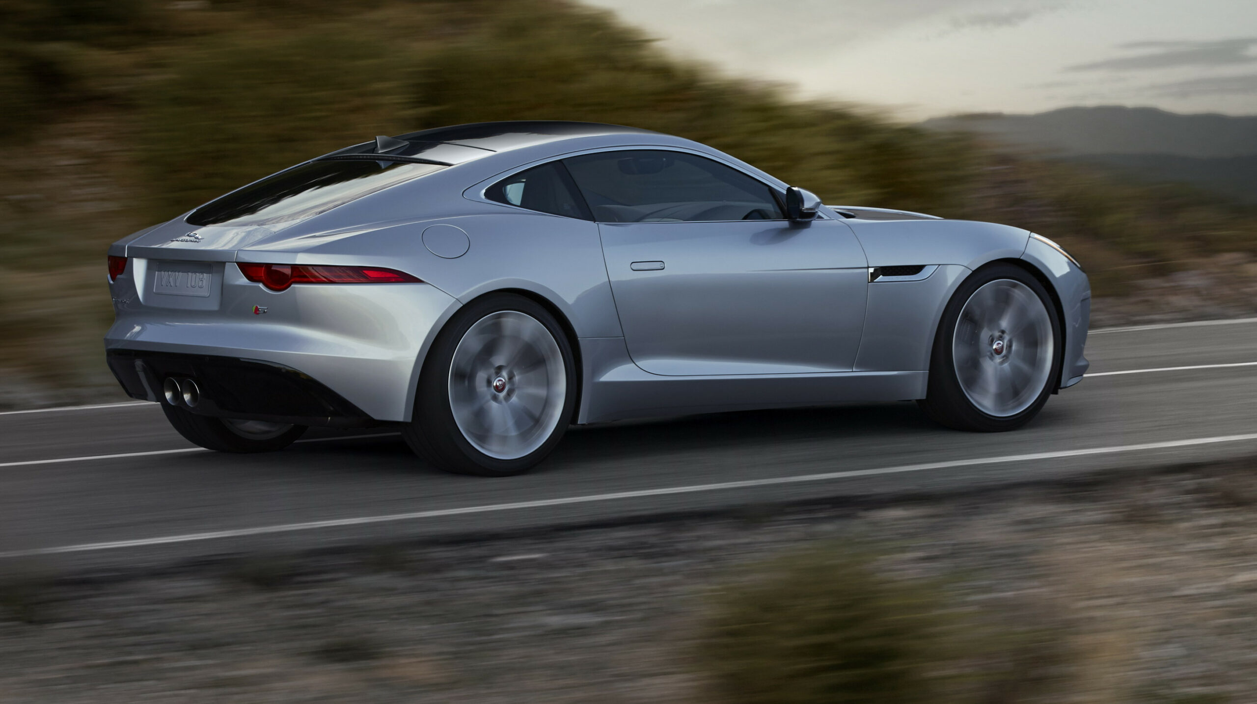 Review and Release date Jaguar F Type 2022 Model
