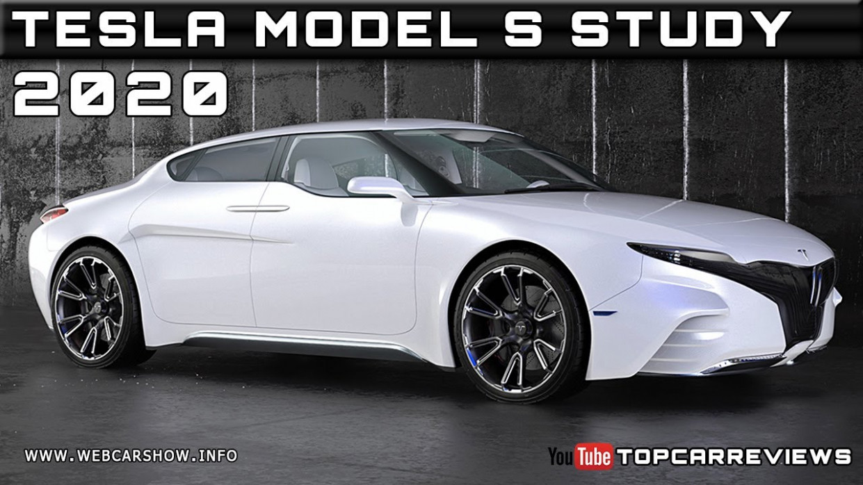 New Concept Volvo Modellår 2022