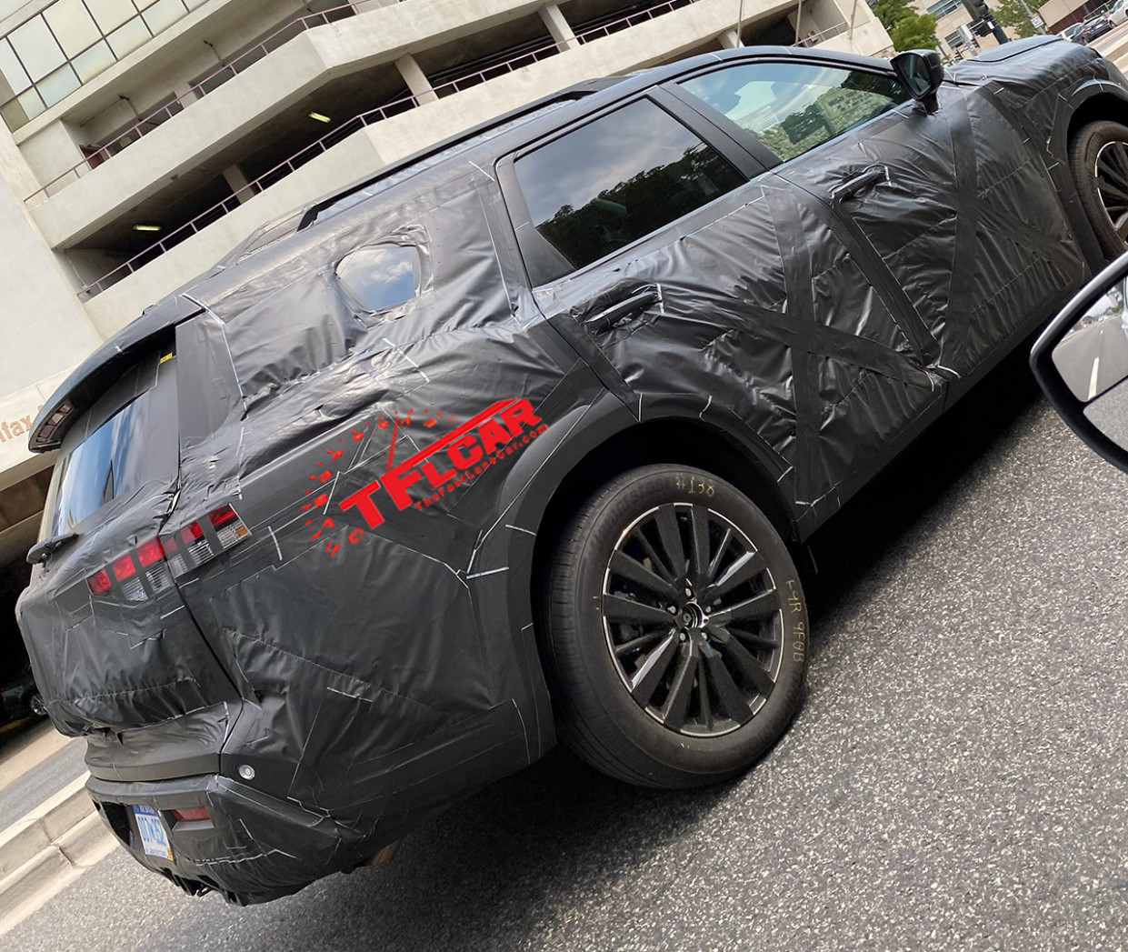 Style When Does The 2022 Nissan Armada Come Out