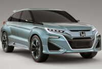 Specs and Review Honda Atv 2022
