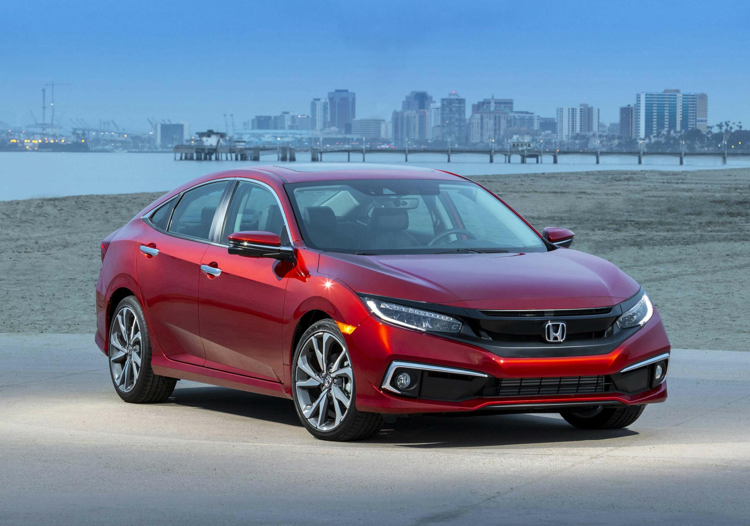 New Concept Honda Dream 2022