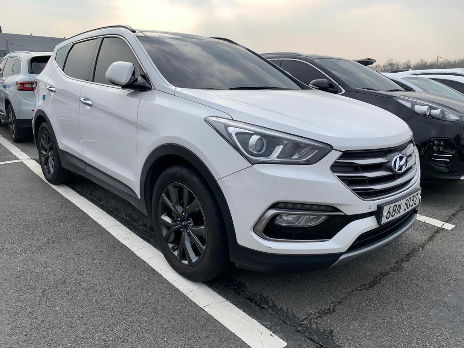 Overview Hyundai Xl 2022