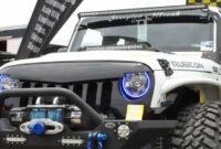 Release Date Jeep Beach Jam 2022